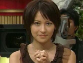 """青木裕子、""""矢部浩之との新婚生活""""を語る … 矢部の相方、岡村隆史にも劣らない""""神経質な一面""""がある事を明かす"""