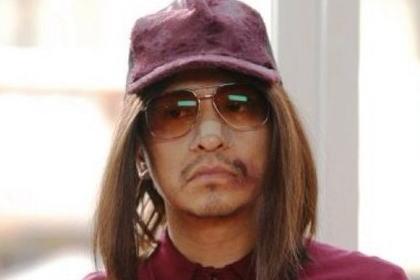 """松本人志(49)ツイッターで、""""街中での声のかけられ方""""についてコメント 「やさしくされたーい」"""