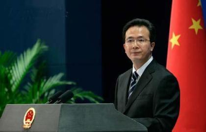 中国外交部「サンフランシスコ平和条約は違法かつ無効」 → 日本「えっ?」 世界「は?」 中共「えっ?」 … 新華社(=共産党政府)報道