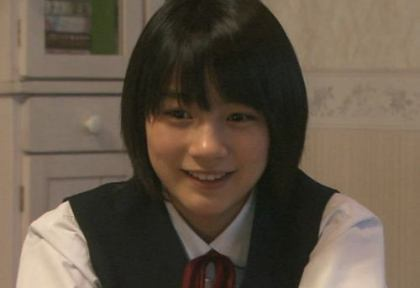 NHK連続テレビ小説「あまちゃん」 10日放送分の第61回が22.1%と最高視聴率を更新 … プロデューサーが語るヒットの要因とは?