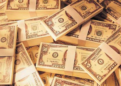 ペンシルバニア州のとある市民が突如、9京2000兆ドルの大資産家に … どう使う?国債でも買う?
