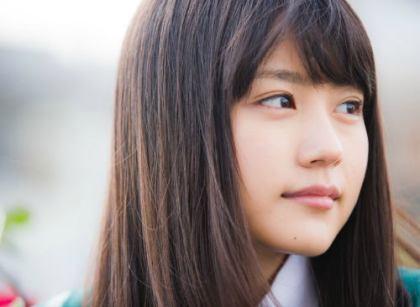 『あまちゃん』出演中の女優・有村架純(20)、ジャニーズHey!Say!JUMP・岡本圭人(20)とのラブラブ密着ツーショット画像が流出 (画像あり)