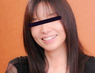 山口智子(40)、食い逃げで捕まる … 建造物侵入の疑いで逮捕