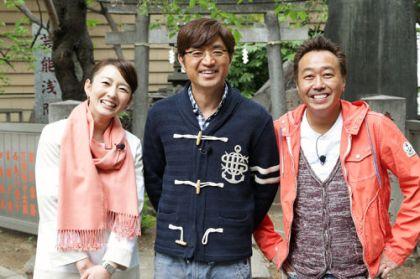 本人たちは「自信ない」 テレビ東京『モヤモヤさまぁ~ず2』の放送時間が10月から30分拡大し、1時間30分番組に … 開始が30分早まり毎週日曜日・午後6時30分よりスタート