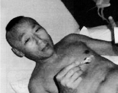 """桂小枝(58)ナイトスクープの探偵降板 """"プリン不倫""""でクビか … 今週中にも正式発表。東スポが報じる"""