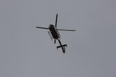 「サイレントタイムにヘリを飛ばさないで!」 … マスゴミ、災害報道の教訓なかなか覚えられず