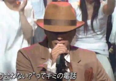 """SMAP・中居正広(41)ラジオ放送で""""体調の復活""""を宣言 … 「いつの間にか治った」「9月とかほんと地獄だった。考えなきゃいけない事がたくさんあるんだよ」"""