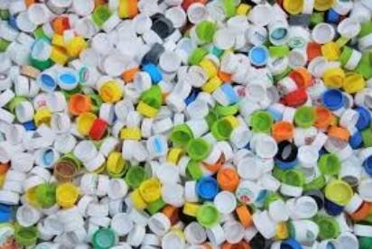 小学生が一年掛けて集めたボトルキャップ11854個の値段wwwwwwwww