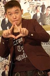 「クソ面白くもなんともねえトークしやがって」爆笑問題太田、安倍首相のいいとも出演に苦言