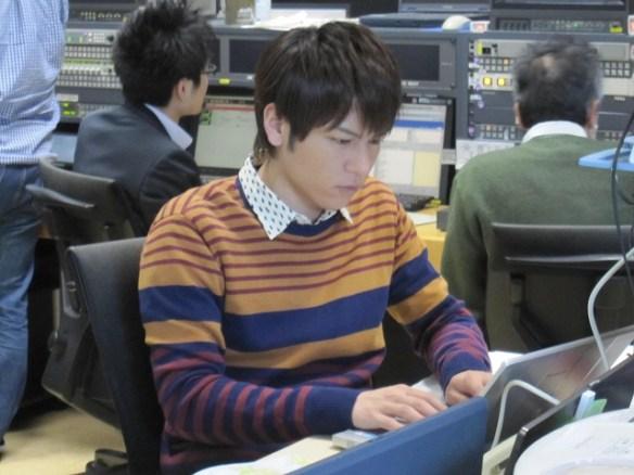 【悲報】日テレ「スッキリ!」出演の気象予報士(32)、淫行でスッキリし逮捕