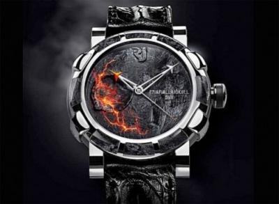 バカ「高級腕時計じゃなくても時間は分かるだろ?」←は?wwwwwwww