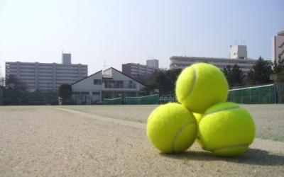 JK「錦織選手凄い!!!!!大学行ったらテニスしよう!!!!!」