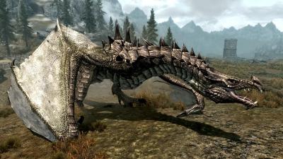 ゲーム開発者「とりあえずドラゴン出してりゃいいだろ・・・・・・」