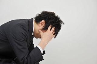 【悲報】俺氏(20)教習所で大活躍wwwwwwwwwwwwwww
