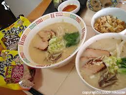 【衝撃】袋麺の粉末スープでラーメン屋始めた結果wwwwwwwwwwwwwww