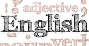 何で日本に来た外人って英語で話そうとすんの???ここは日本なんだが???