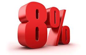 消費税8%になる前に買い溜めしてたバカwwwwwwwwwwwwwww