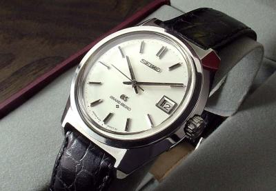 【悲報】後輩の腕時計バカにしたら恥かいたったwwwwwwwwww