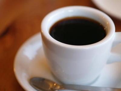 ブラックコーヒー飲めない奴「ブラックなんか飲んでカッコつけんなよ」