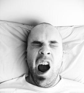 3時間前のワイ「6時間も寝れるやんけwwwwwwwwwww」