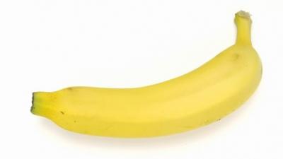 バナナ冷やして食ったらうますぎワロタwwwwwwwwwwwww