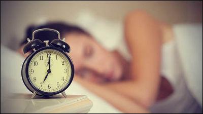 睡眠の「1.5時間周期」は嘘??? 知っていそうで意外に知らない睡眠の世界
