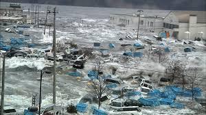 【驚愕】津波が来たら泳げば良いのではとググった結果wwwwwwwwwwwww