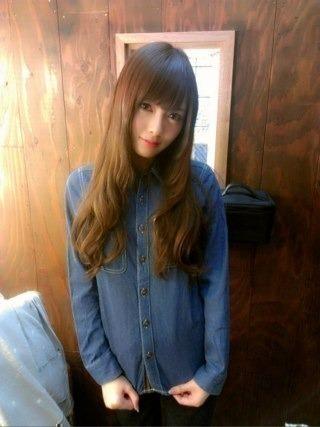 【画像35枚】美少女の画像くだしゃ!!!!!!!