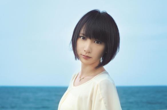 【けしからん】美人アニソン歌手 藍井エイルの画像を貼るスレッド!!!!!!(画像あり)