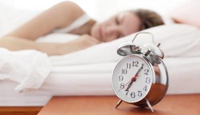3時間睡眠捗り過ぎワロタwwwwwwwwwwwwwwwww