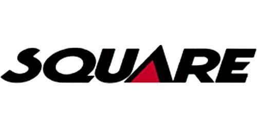 square_logo_title.jpg