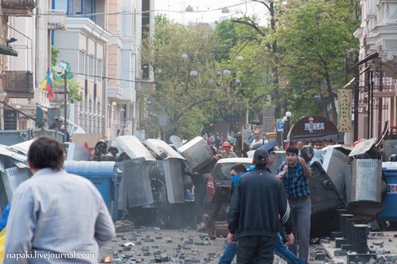 71-AK-shooter-appears-again-in-Odessa.jpg