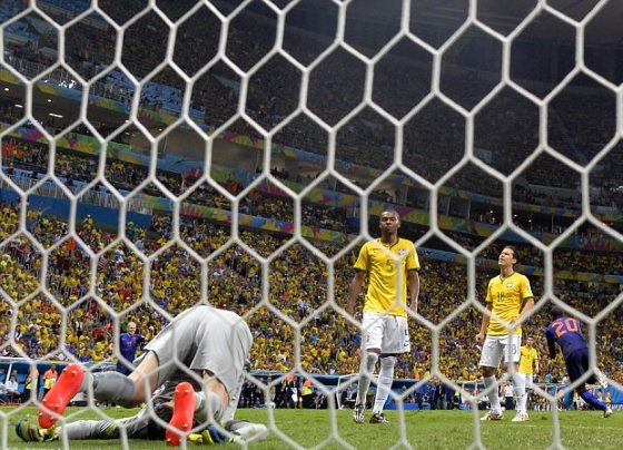 brazil_20140713072340a21.jpg