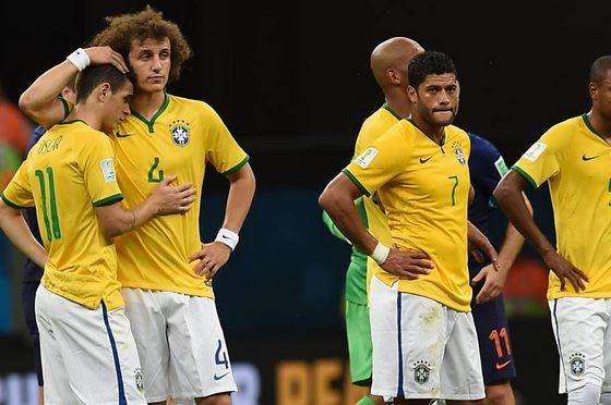 brazilaac.jpg