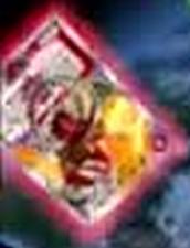 【デュエマ最新情報】アニメで銀枠のガイアール・カイザーが映っていた…ついに再録か!?