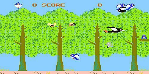 birdweek_gameimage_title.jpg