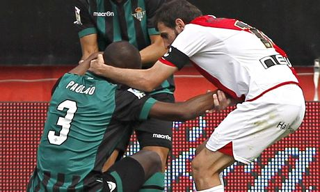 Rayo-Vallecano-009.jpg