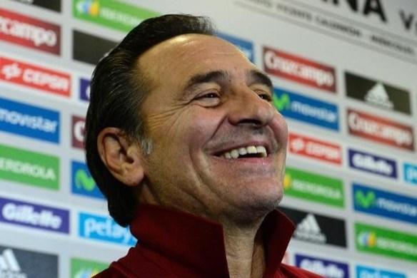 【ザック悲報】イタリア代表監督プランデッリが絶望の契約延長へ! EURO2016までが確定