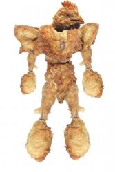 日本KFC、最終赤字拡大…「ケンタッキー」堅調も、「ピザハット」販促費膨らむ