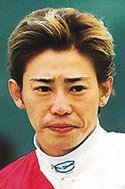 【競馬】 藤田伸二騎手、某ベテラン関東騎手の髪を掴み引き摺ずり回した過去?