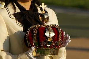 【競馬】 毎日王冠のメンツがヤバイハイレベルな件