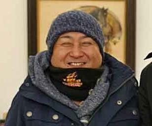【競馬】 須貝調教師「雨乞いのダンスをしたかいがあったよ(笑)」