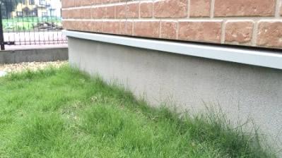 藤沢市 外壁塗装 アフターケア6
