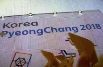 韓国人「日本はまた俺らから利益をくすねようとしている。国辱だ。共同開催には絶対反対」 … 自力開催が危ぶまれている平昌五輪の「日韓共同開催の可能性」に韓国人激怒