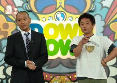 ダウンタウン松本人志(51)、「ガキの使い」でのフリートークをやめた理由を明かす