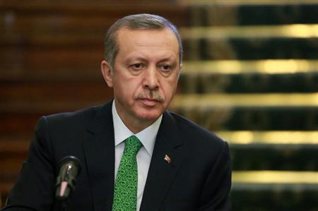 「ツイッターを根絶やしにする。国際社会がなんと言おうが構わない」 トルコ政府、ツイッター遮断 … エルドアン首相の汚職疑惑や首相の盗聴電話の音声やなどが連日流出