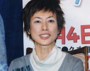 「笑っていいとも!」最終回に、17年間レギュラーを務めた久本雅美が不参加だったナゾ
