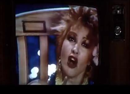 1985年の大ヒット映画 『グーニーズ』の続編、リチャード・ドナー監督自ら指揮で製作始動 … 「オリジナルキャストの再結集もあり得る」との談