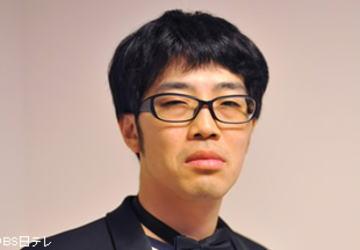 お笑いコンビ・ドランクドラゴン鈴木拓(38)、ロケ中に修学旅行生から暴行を受ける … Twitterに「ボコボコNOW」