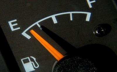 ガソリン価格、全都道府県で5年7ヶ月ぶりに160円を超える … 全国の平均価格は165.4円、3週連続の値上がり